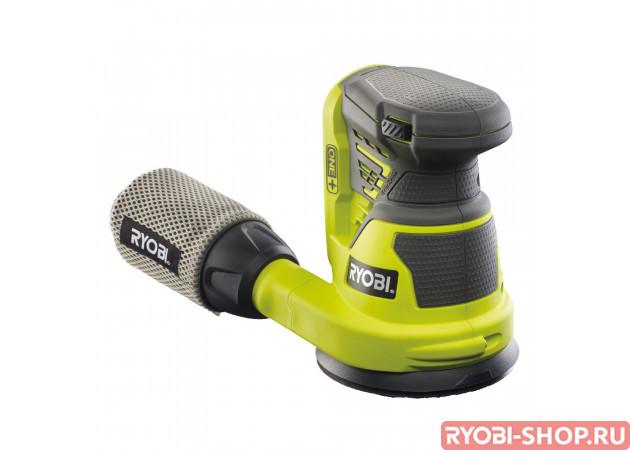 R18ROS-0 ONE+ 5133002471 в фирменном магазине Ryobi