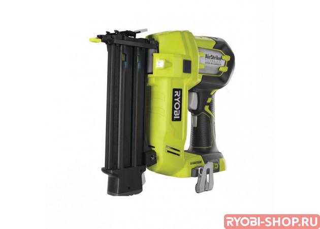 R18N18G-0 ONE+ 5133002093 в фирменном магазине Ryobi