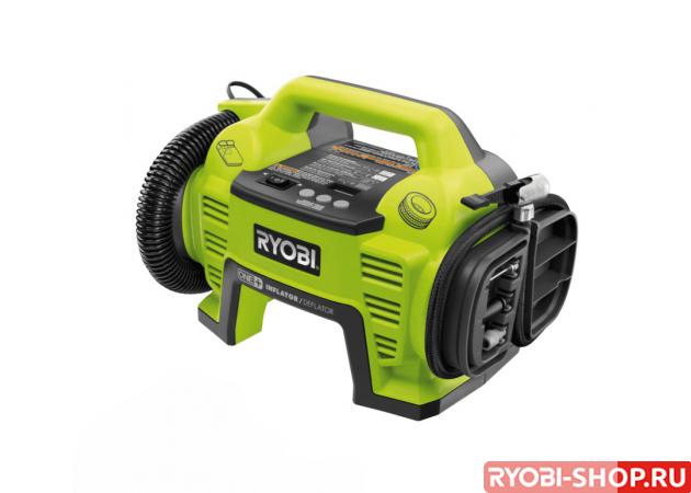 R18I-0 ONE+ 5133001834 в фирменном магазине Ryobi