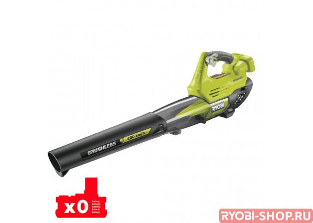 RY18BLXA-0 ONE+ 5133004536 в фирменном магазине Ryobi