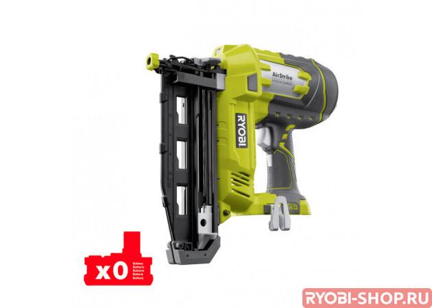 R18N16G-0 5133002222У в фирменном магазине Ryobi