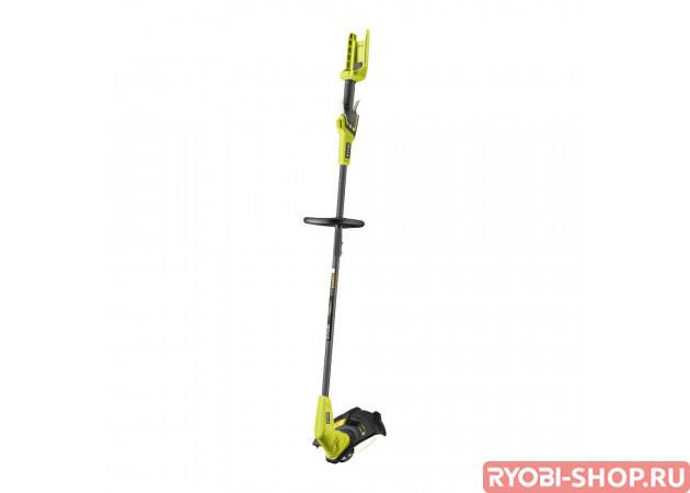 RY36LT33A-0 5133004544 в фирменном магазине Ryobi