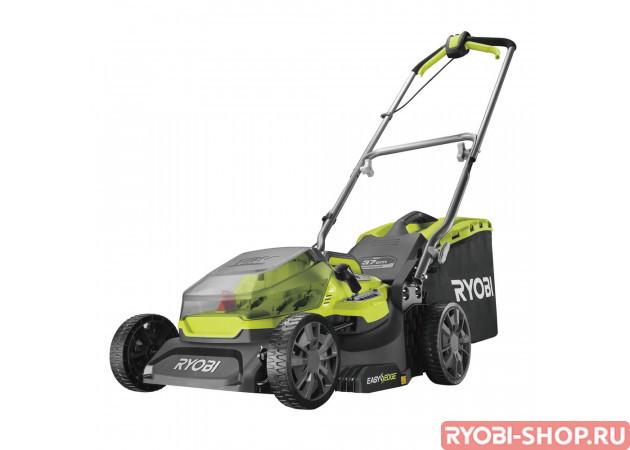 RY18LMX37A-0 ONE+ 5133004597 в фирменном магазине Ryobi