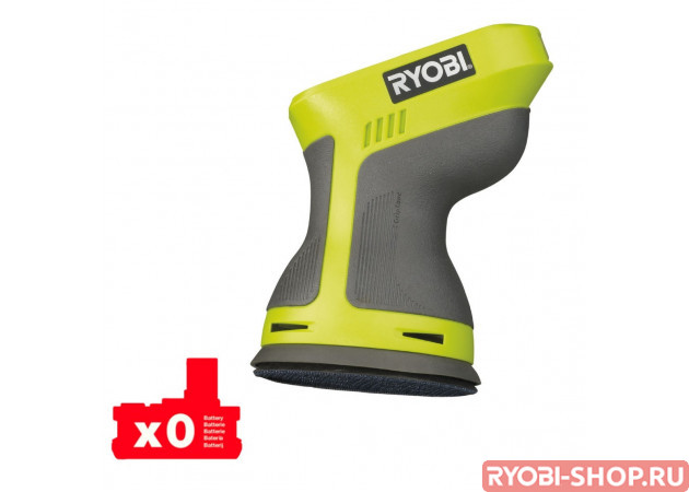 CRO180MHG-0 ONE+ 5133000197 в фирменном магазине Ryobi