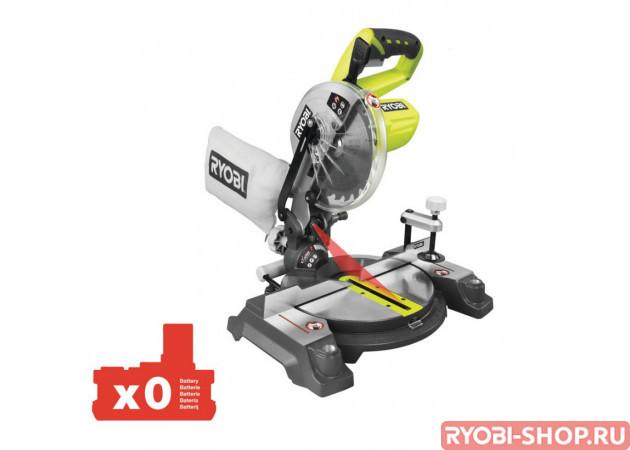 EMS190DCL-0 5133000932 в фирменном магазине Ryobi