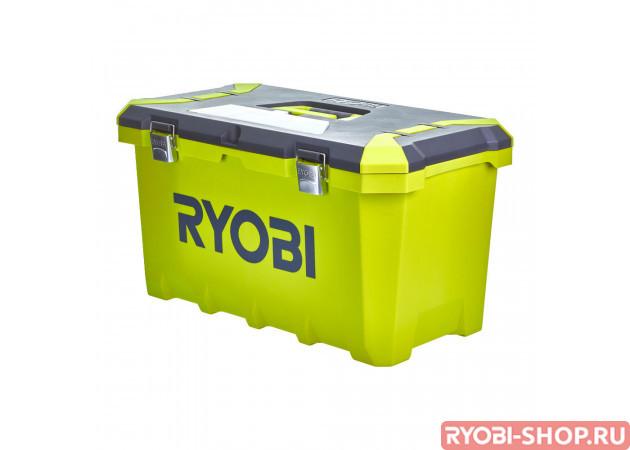 RTB22 5132004363 в фирменном магазине Ryobi