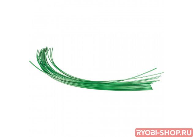 EasyfitLTA036 5132000087 в фирменном магазине Ryobi