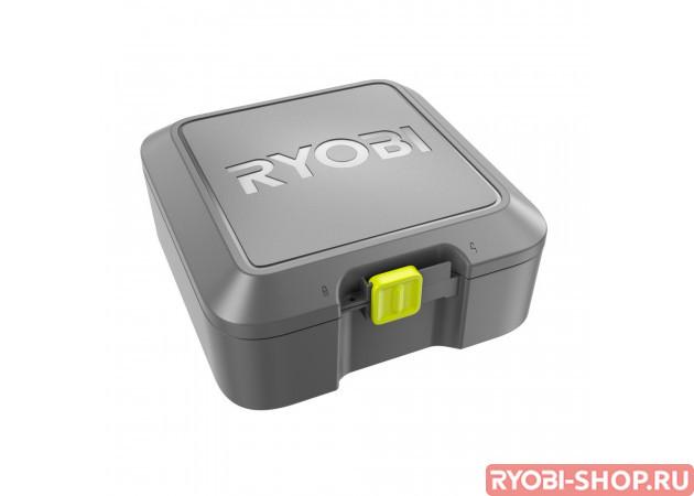 RPW-9000 5132002780 в фирменном магазине Ryobi