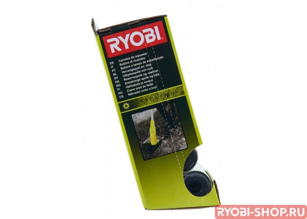 RAC149 5132003310 в фирменном магазине Ryobi