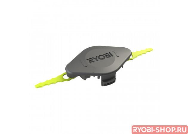 RAC155 5132004559 в фирменном магазине Ryobi