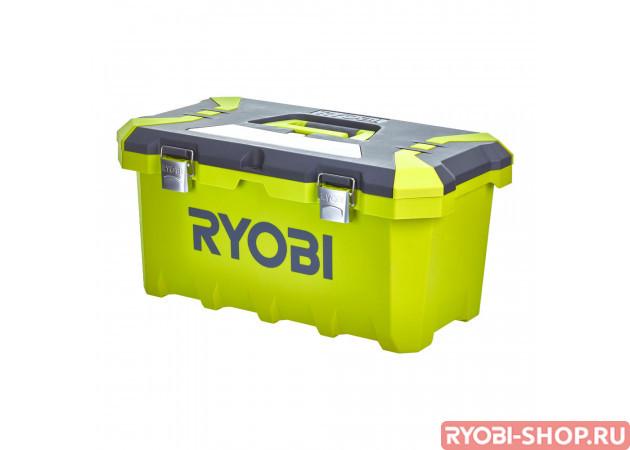 RTB19 5132004362 в фирменном магазине Ryobi