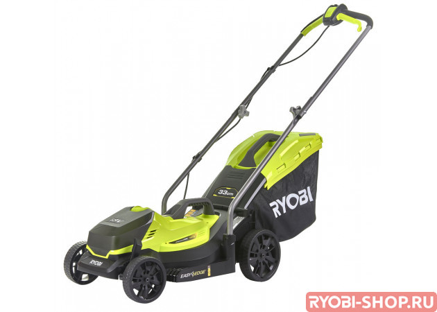 RLM18C33B25 ONE+ 5133004323 в фирменном магазине Ryobi
