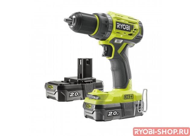 R18DD7-220SONE+ 5133004533 в фирменном магазине Ryobi