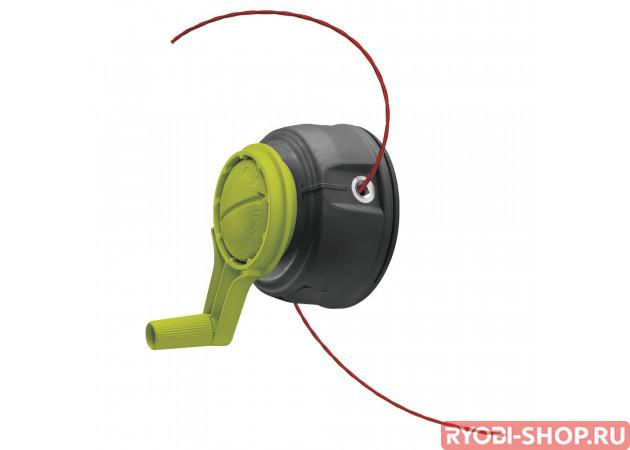 RAC150 5132003334 в фирменном магазине Ryobi