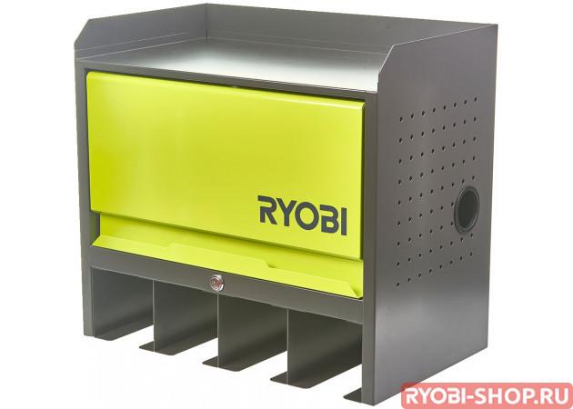 RHWS-0 5132004358 в фирменном магазине Ryobi