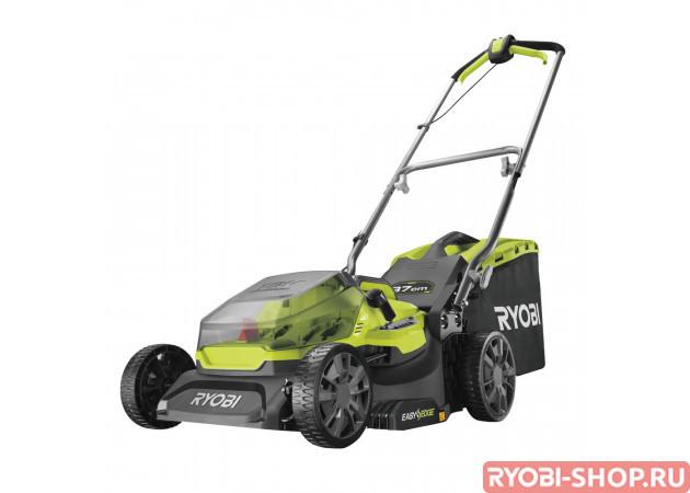 RY18LM37A-140 ONE+ 5133004578 в фирменном магазине Ryobi