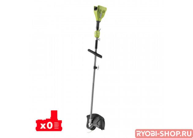 RY36ELTX33A-0 5133004546 в фирменном магазине Ryobi