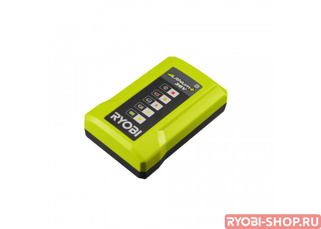 RY36C17A 5133004557 в фирменном магазине Ryobi
