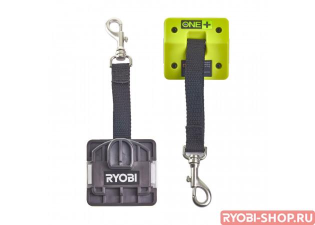 RLYARD ONE+ 5132004299 в фирменном магазине Ryobi
