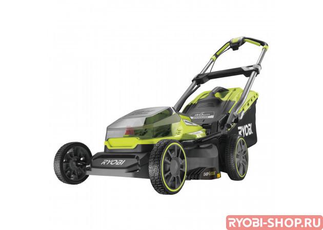 RY18LMX40A-150 ONE+ 5133004585 в фирменном магазине Ryobi