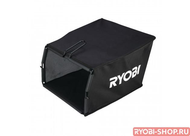 RAC822 5132004633 в фирменном магазине Ryobi