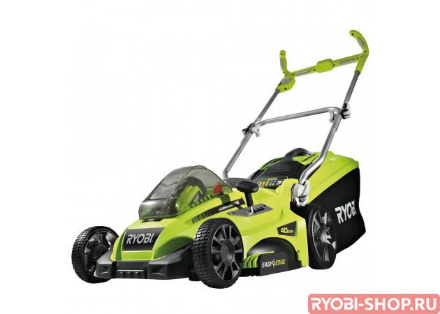 RLM36X40H40 5133002167 в фирменном магазине Ryobi
