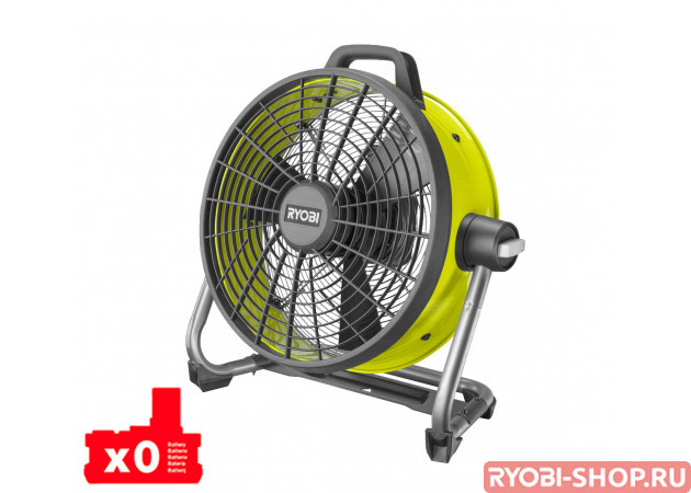 R18F5-0 ONE+ 5133004712 в фирменном магазине Ryobi