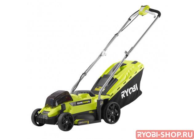 RLM18C32S25S ONE+ 5133003722 в фирменном магазине Ryobi