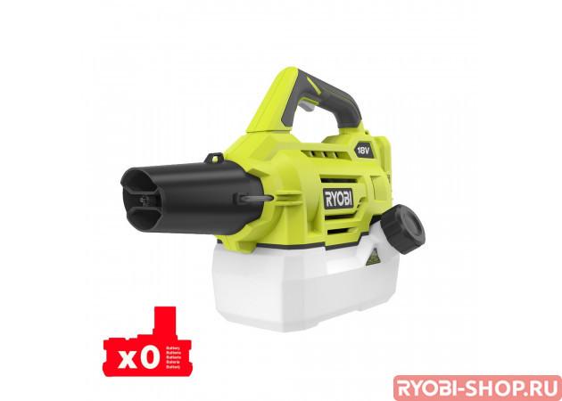 RY18FGA-0 ONE+ 5133004912 в фирменном магазине Ryobi