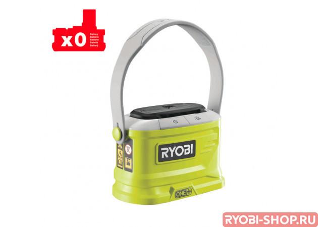 OBR1800 ONE+ 5133003730 в фирменном магазине Ryobi