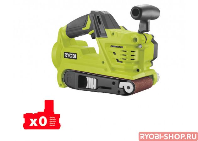 R18BS-0 ONE+ 5133002916 в фирменном магазине Ryobi
