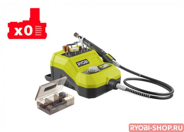 R18RT-0 ONE+ 5133004366 в фирменном магазине Ryobi