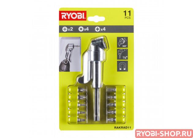 RAKRAD11 5132004834 в фирменном магазине Ryobi