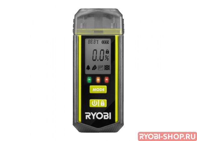 RBPINMM1 5133005032 в фирменном магазине Ryobi