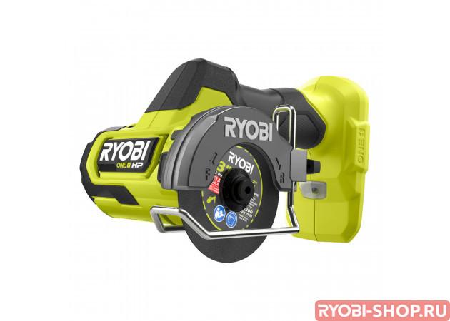 RCT18C-0 ONE+ HP 5133004953 в фирменном магазине Ryobi