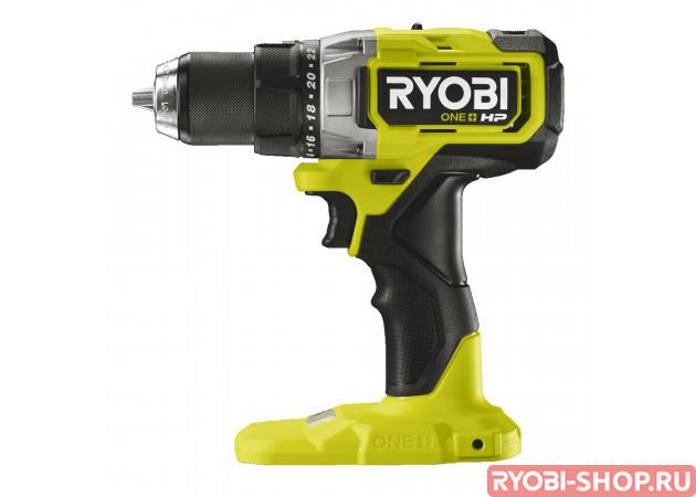 RDD18X-0 ONE+ HP 5133004985 в фирменном магазине Ryobi