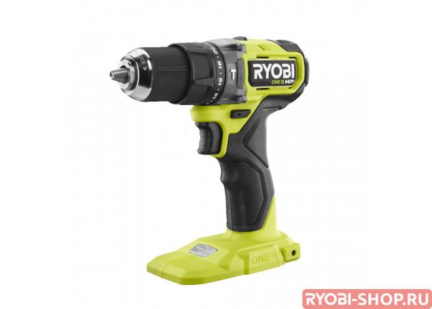 RPD18C-0 ONE+ HP 5133004981 в фирменном магазине Ryobi