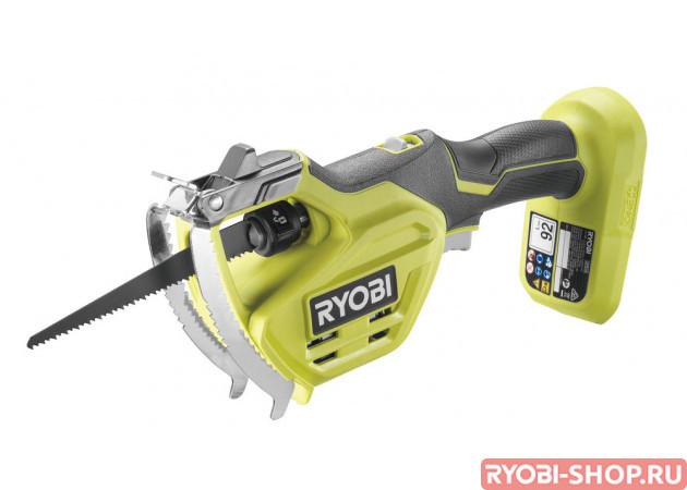 RY18PSA-0 ONE+ 5133004594 в фирменном магазине Ryobi