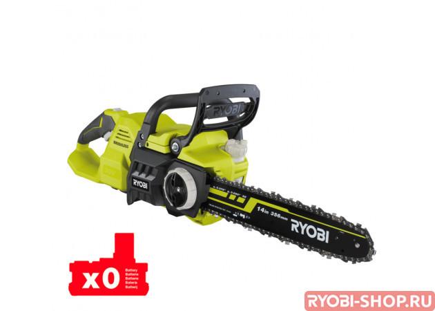 RY36CSX35A-0 5133004595 в фирменном магазине Ryobi