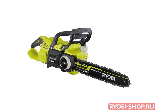 RY36CSX35A-150 5133004596 в фирменном магазине Ryobi