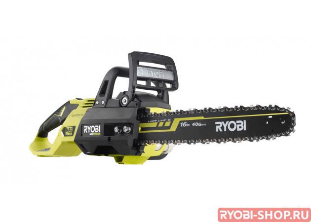RY36CSX40B-0 MAX POWER 5133004898 в фирменном магазине Ryobi
